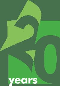 TPC20